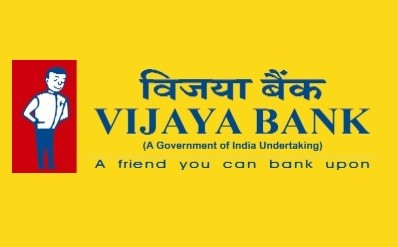 vijaya bank recruitment 2014