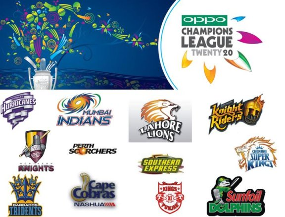 watch clt20 final online