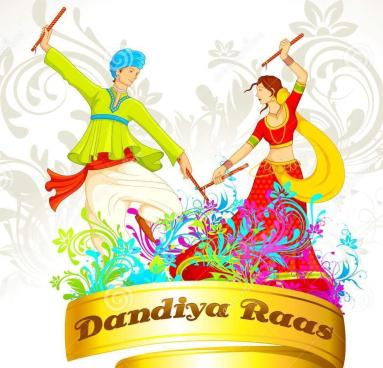 download dandiya songs