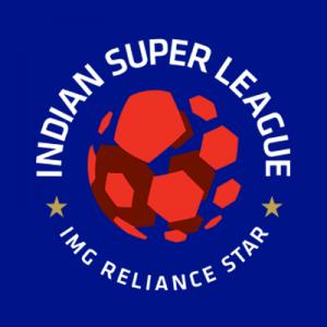 indian super league 2014 schedule