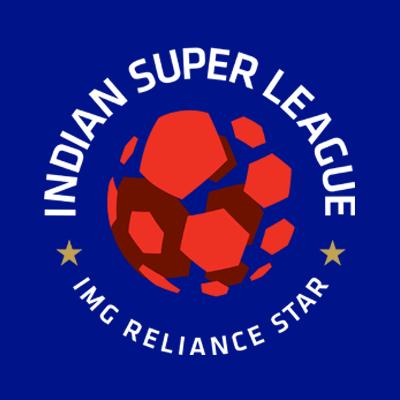 watch indian super league 2014