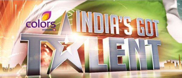 india's got talent season 6