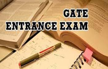 gate 2015 ranking