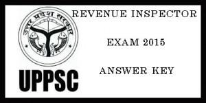 Revenue-Inspector-Exam-2015-Answer-Key