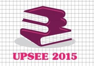 UPSEE-2015