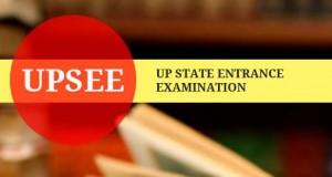 UPSEE-Uttar-Pradesh-State-Entrance-Examination-300x160