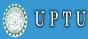 UPTU-Result-2015