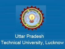 UPTU Result 2015