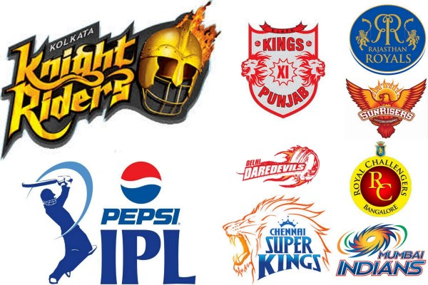 watch IPL Final online