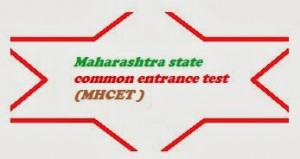 MH Common Entrance Test