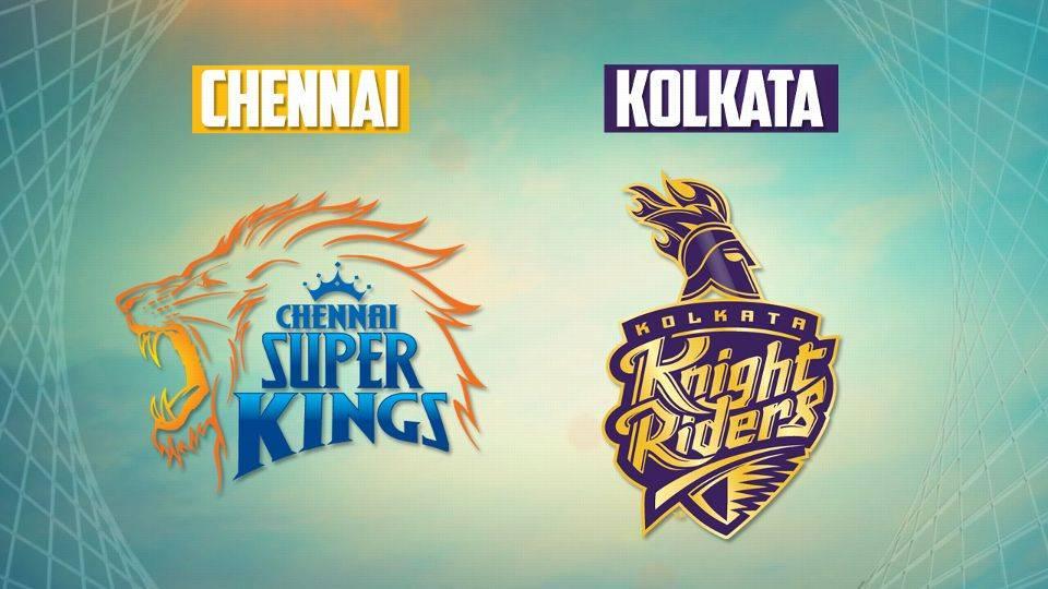 Match 10, 14 April IPL 2015