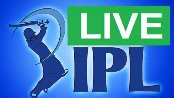 IPL 2015 Live streaming online