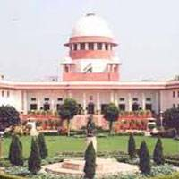 SC Verdict today on Section 66 A, IT Act 2000