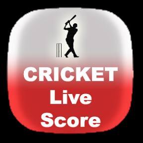 IPL 2015 Live Scores
