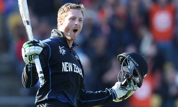 watch guptill 237 inning online
