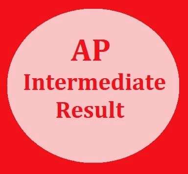 AP Intermediate results 2015