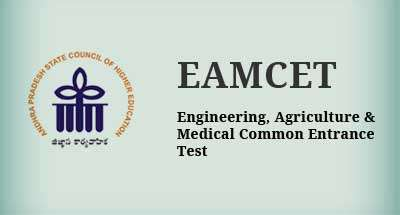EAMCET 2015 results