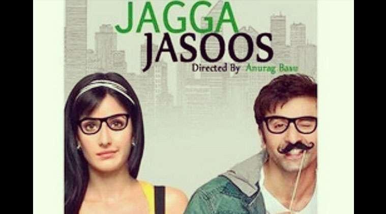 ranbir kapoor's upcoming films