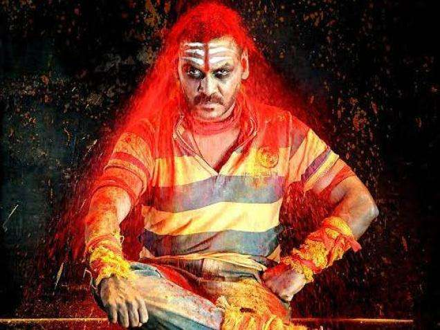Kanchana 2 box office collection