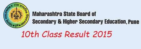 msbshse result 2015