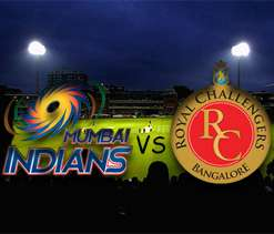 watch mi vs rcb live online for free