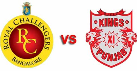 watch kxip vs rcb free live streaming