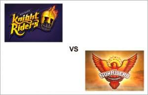 watch kkr vs srh live online for free