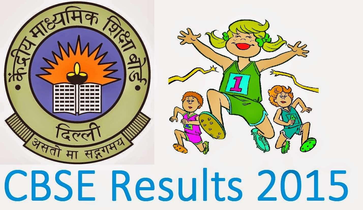 10th result 2015