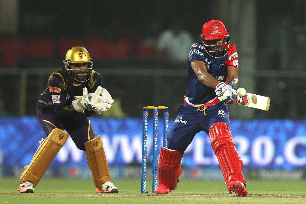 watch kkr vs dd free live streaming