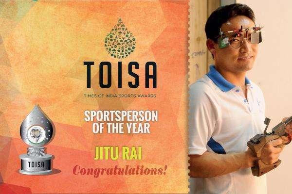 toisa award winners 2015