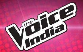 watch the voice india online episodes