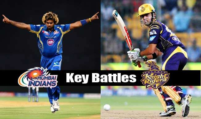 watch mumbai indians vs kolkata knight riders free live streaming