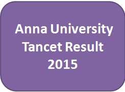 tancet result 2015