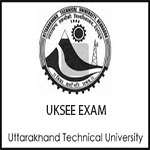 uksee answer key, marks