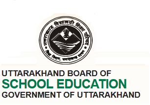 uttarakhand 12th result 2015
