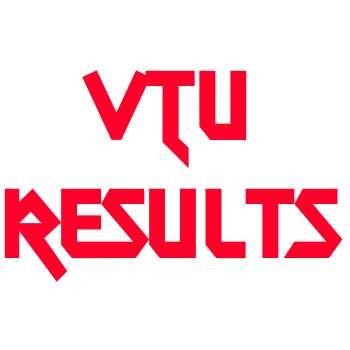check online vtu results 2015