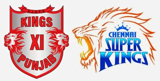 kxip vs csk free live streaming