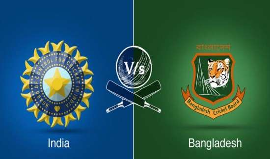 india vs bangladesh 2015 live streaming