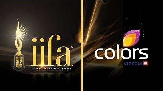 iifa awards
