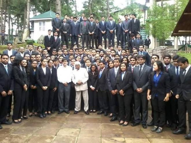 last-image-former-president-apj-abdul-kalam-taken-iim-shillong-monday