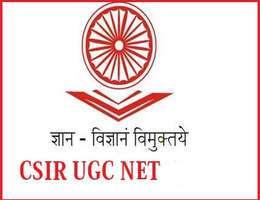 ugc net result 2015
