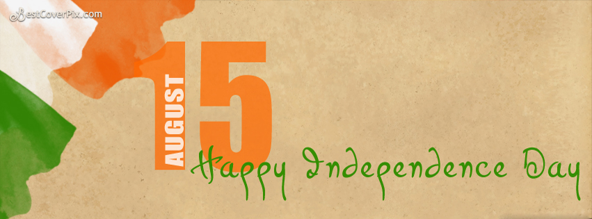 Happy-Independence-Day-Facebook-Covers-3