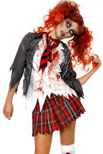 2015-new-adult-sexy-school-girl-zombie-costumes