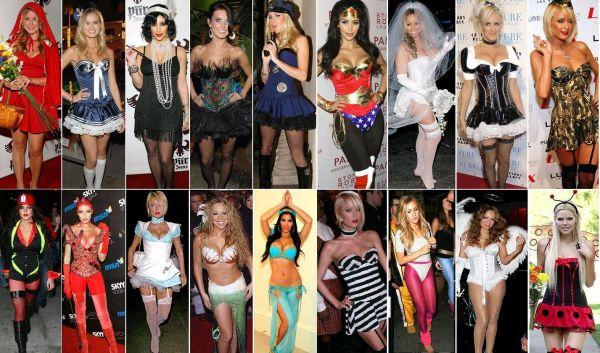 Halloween-Costume-Ideas-2015-trendinindia