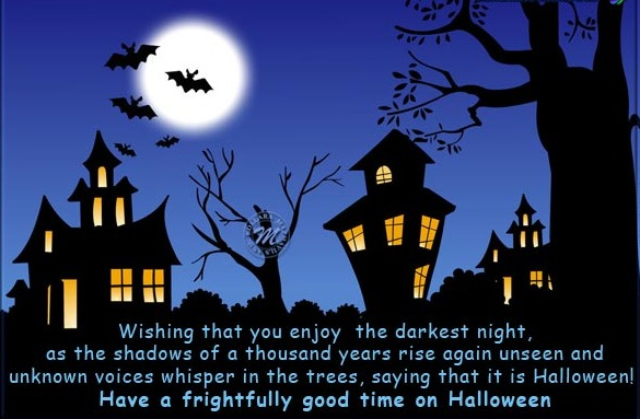 Special-Halloween-2015-Photos-with-Sayings-Quotes-for-Whatsapp-Facebook-Comments