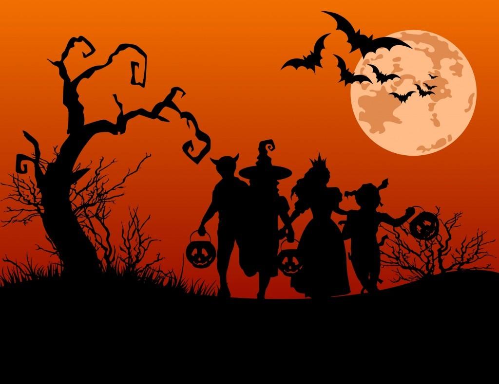 halloween-stock-images-1024x789