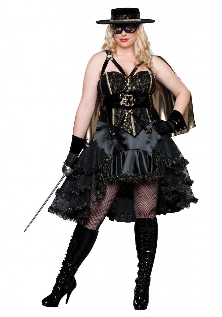 halloween__plus-size-beautiful-bandida-costume