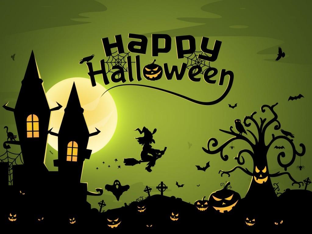 happy-halloween-pictures-free-1024x768