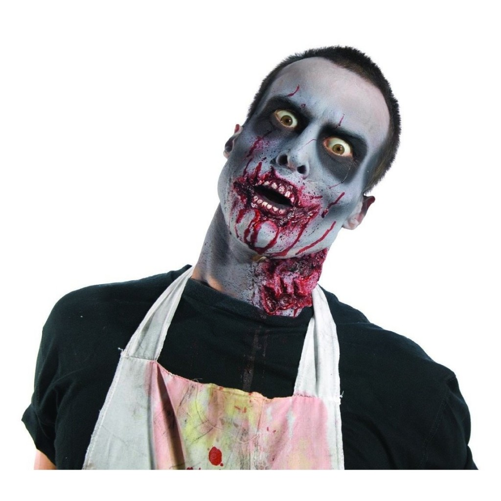 new-makeup-with-zombie-makeup-with-zombie-costume-makeup-kit-zombie-halloween-costume-awesome-zombie