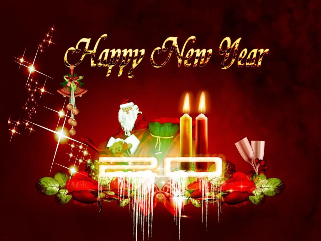 Happy-New-Year-Beautiful-Wallpaper-trendinindia